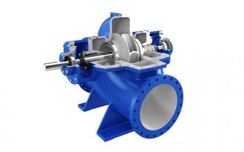 nmz-type-horizontal-split-case-centrifugal-pump-2.jpg